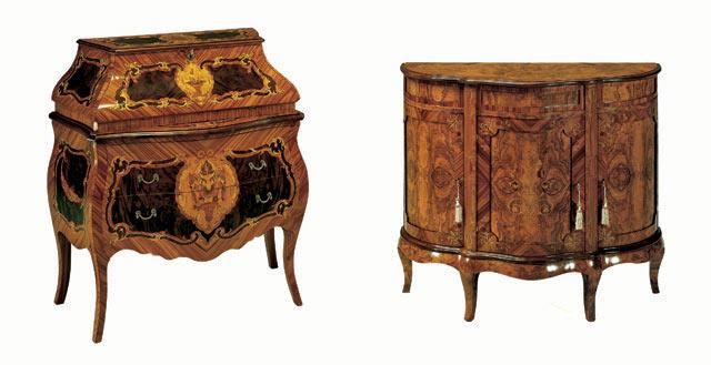 Numero prodotto: 1587