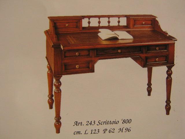 Numero prodotto: 1742